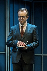 El actor Tristán Ulloa (teatroinvernadero.com)