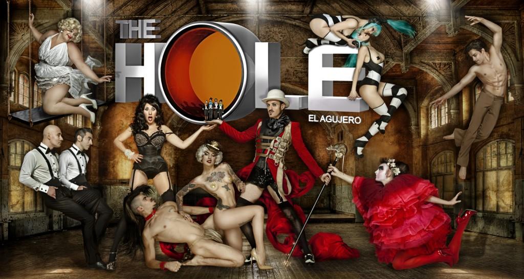 cartel-hole