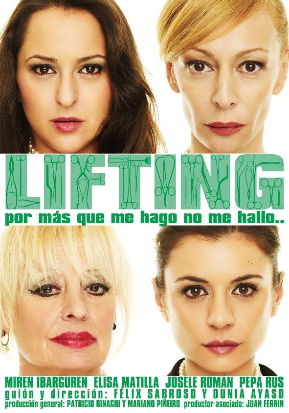 lifting_cartel